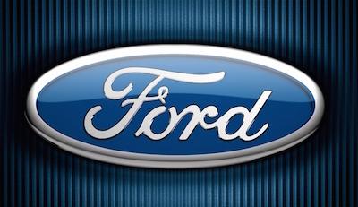 AITAC Ford Testimonial