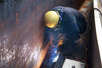 Confined-Space-Refresher