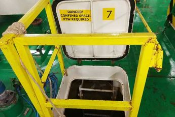 Confined-Spaces-1