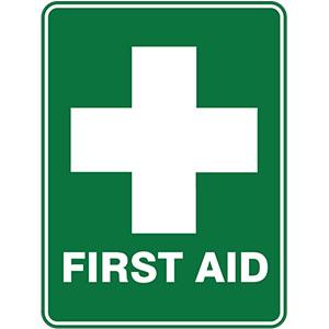 First-Aid-300x300
