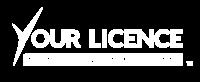YL Logo_White sml