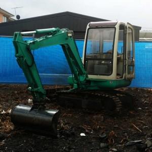 excavator_web