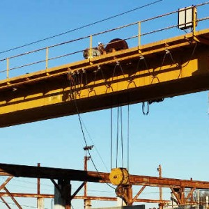 gantry crane_web