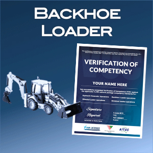 Backhoe-Loader-VOC