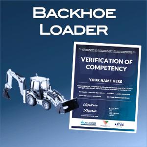 Backhoe-Loader-VOC
