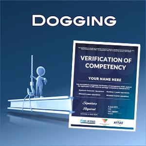 Dogging-VOC