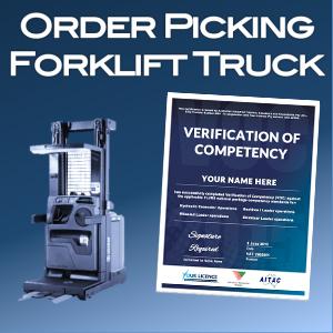 Order-Picking-Forklift-Truck-VOC