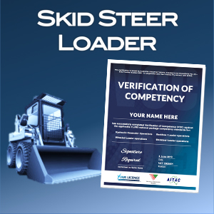 Skid-Steer-Loader-VOC