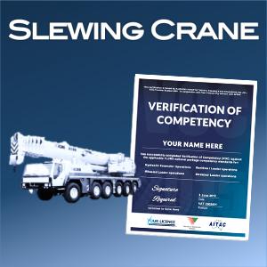Slewing-Crane-VOC