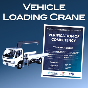 Vehicle-Loading-Crane-VOC