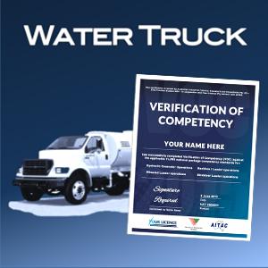 Water-Truck-VOC