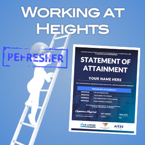 Working-at-heights-refresher-SOA