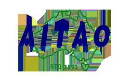 logo-with-RTO