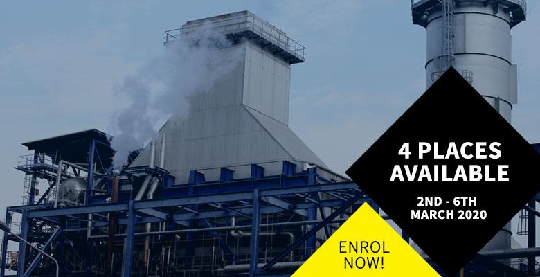 AITAC-March-Steam-Turbine