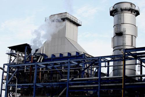 Steam & Gas Turbine Training - Tullamarine, Melbourne VIC