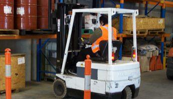 Emma-Forklift-Case-Study-2