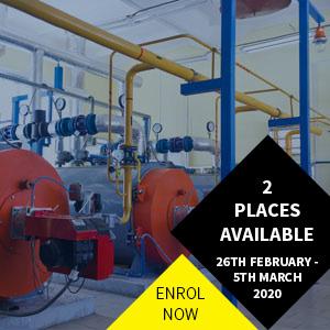 AITAC Feb Boiler Thumbnail