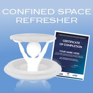 ConfinedSpace_Icon