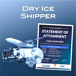 Dry-ice-shipper-SOA