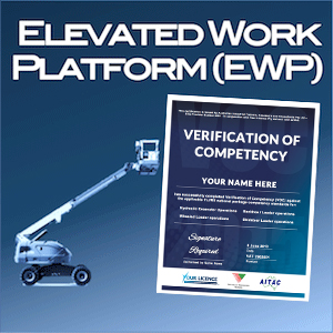 Elevated-Work-Platform-EWP-VOC