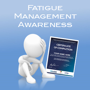 FatigueAwareness_icon (1)