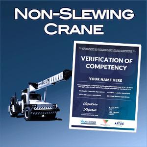 Non-Slewing-Crane-VOC
