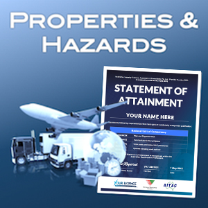 Properties-Hazards-SOA