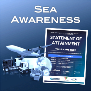 Sea-Awareness-SOA