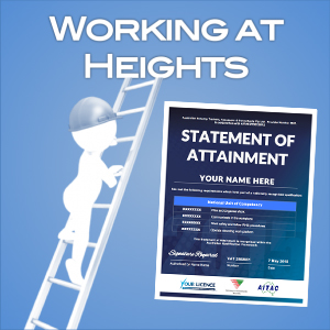Working-at-heights-SOA