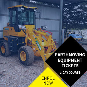 AITAC Earthmoving Equipment