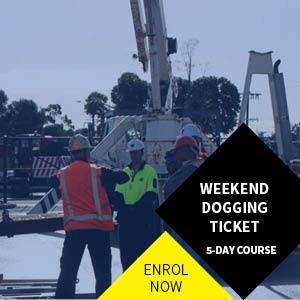 AITAC weekend dogging ticket profile